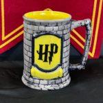 Harry Potter-y Celebration